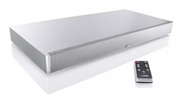 Canton-DM-75-soundbase