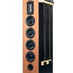 audiofilia-af-s8