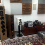 audiofilia-fs8-fs6-fs2-ampli-IMG_3342