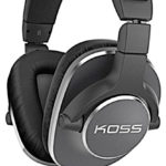 koss-Pro4S
