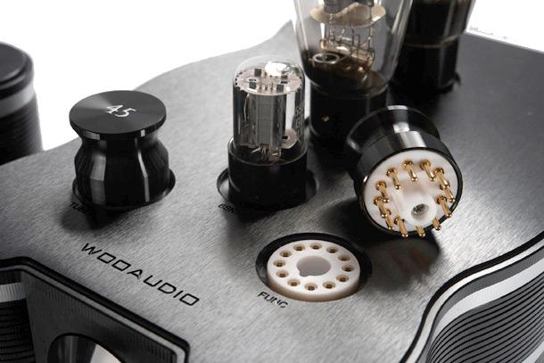 woo-audio-234-key-b