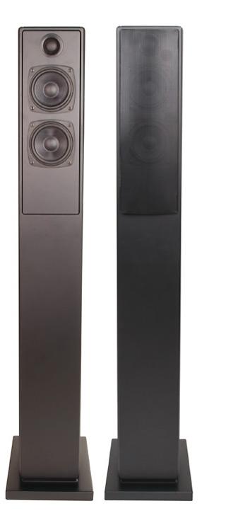 Blue-Aura-X40S