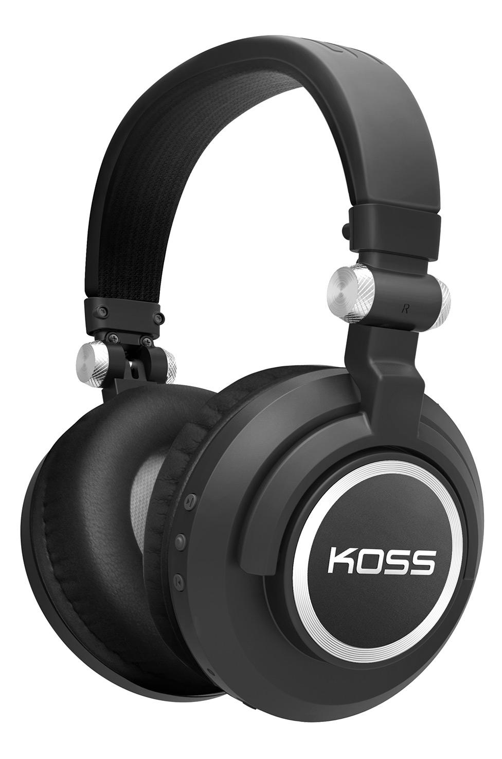 Koss-BT540i