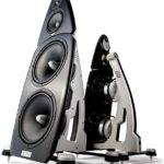 Kyron-Audio-Kronos