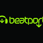 beatport-streaming-online