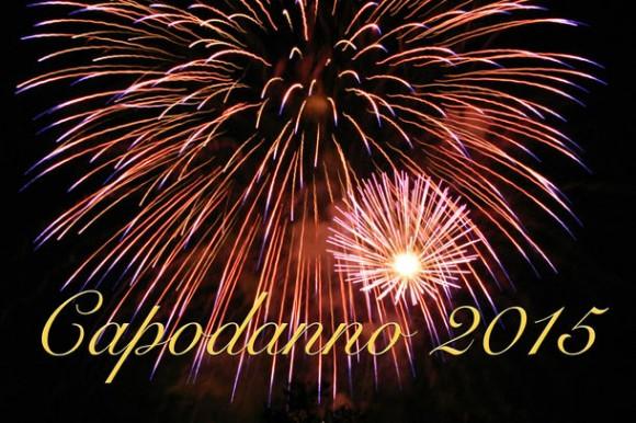 concerti-31-dicembre-2014-capodanno2015