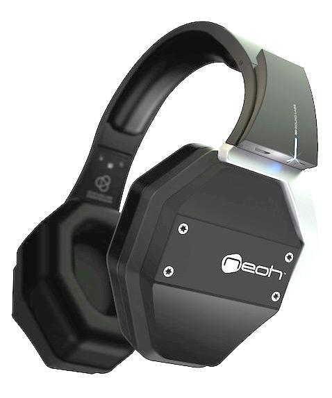 3D-Sound-Labs-Neoh