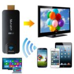 Measy A2W Chromecast Miracast DLNA Airplay WiFi HDMI Multi-media Dongle for Smartphone Tablet PC Laptop