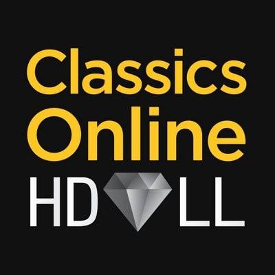 ClassicsOnline HD-LL-