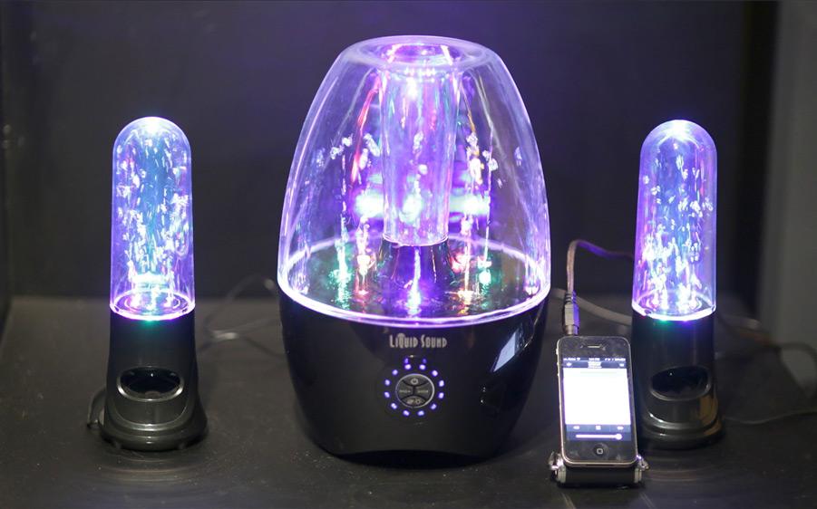 Liquid-Sound-Speakers-Atomic-Beats-2-1-Stereo-Jet