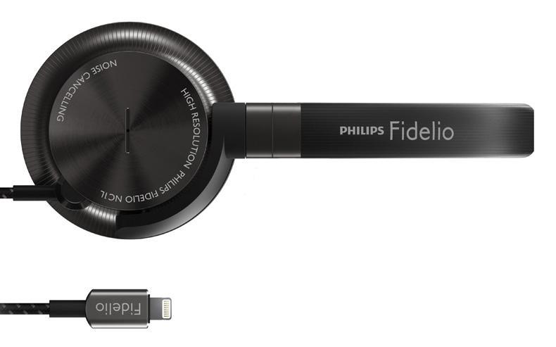 Philips NC1L