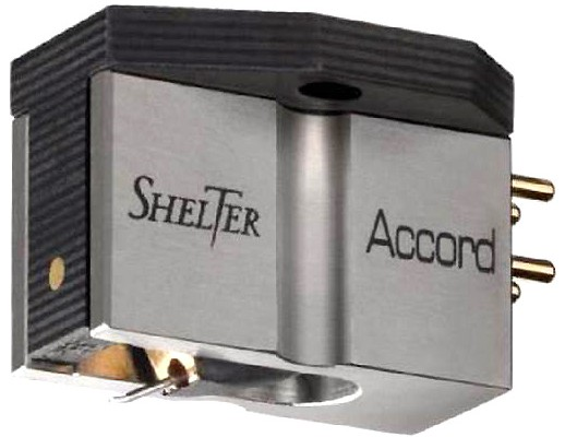 Shelter-Accord