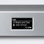 Technics Network Audio Player ST-C700