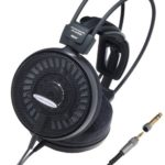 Audio-Technica  ATH-AD1000X Cuffie