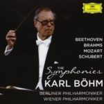 The Symphonies (Box 22cd)