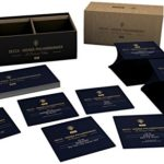 Wiener Philharmoniker - The Orchestral Edition