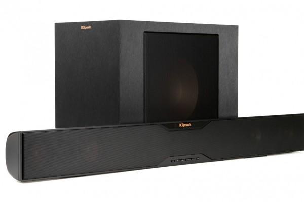 Klipsch-R-20B-soundbar