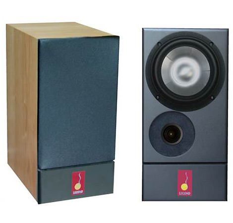 Legend-Acoustics-Kurre-8