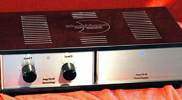 bluemoon-audio-technology-amp-x2-m