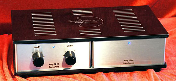 bluemoon-audio-technology-amp-x2-m
