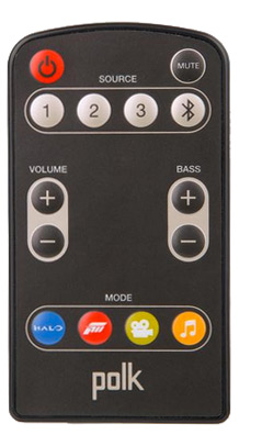 polk-audio-n1-remote