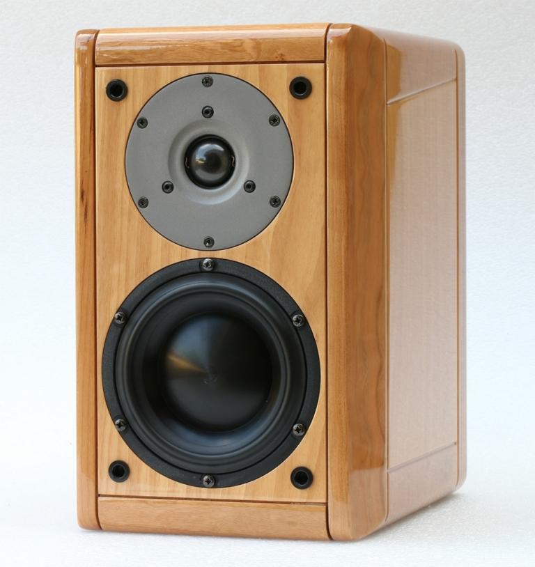 AM Audio Elite Mini