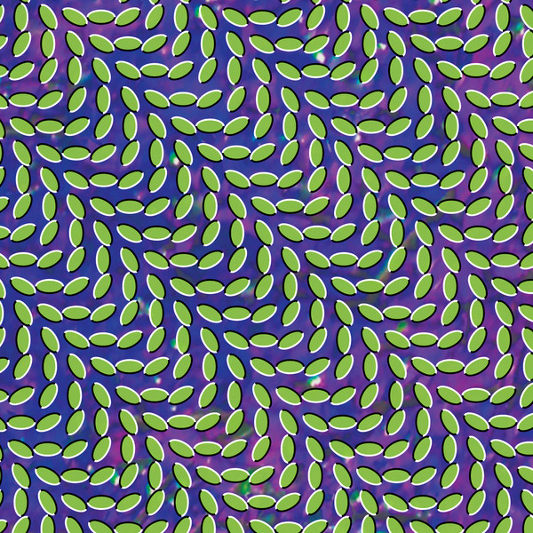 ANIMAL-COLLECTIVE-MERRIWEATHER-POST-PAVILION
