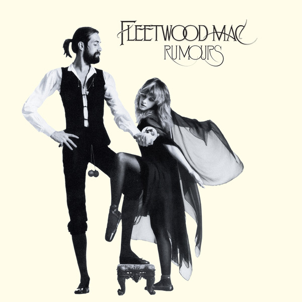 FLEETWOOD-MAC-RUMORS