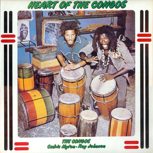HEART-OF-THE-CONGOS