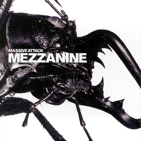 MASSIVE-ATTACK--MEZZANINE