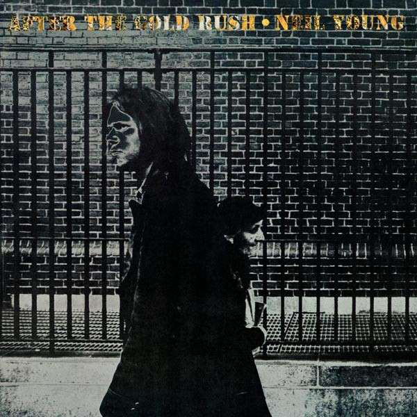 NEIL-YOUNG-AFTER-THE-GOLD-RUSH