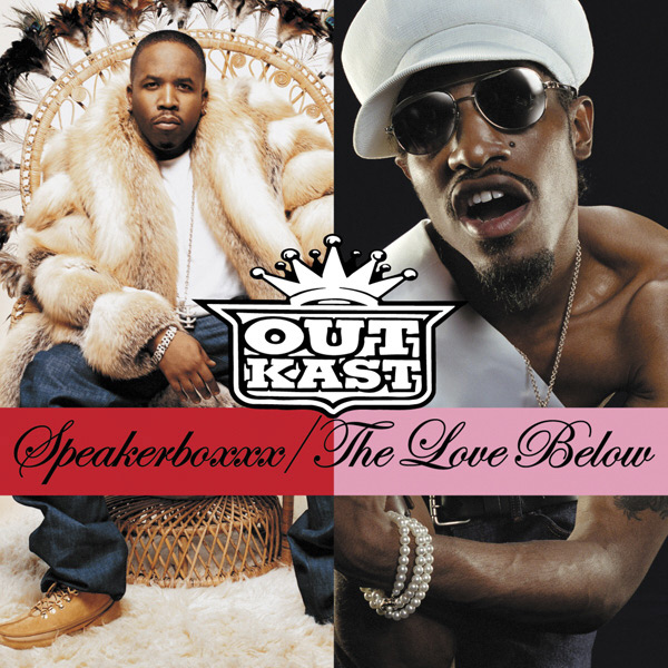 OUTKAST-SPEAKERBOXXX-THE-LOVE-BELOW