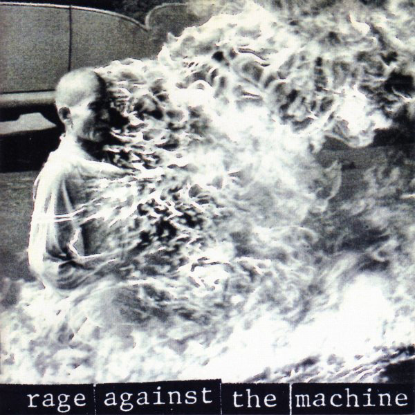 RAGE-AGAINST-THE-MACHINE-RAGE-AGAINST-THE-MACHINE