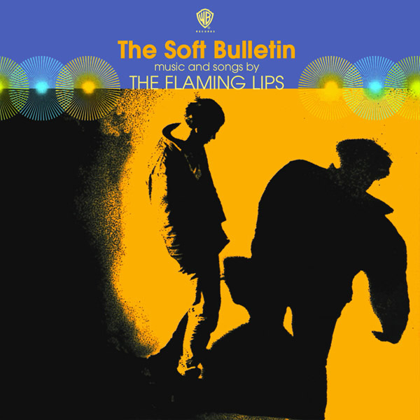 THE-FLAMING-LIPS-THE-SOFT-BULLETTIN