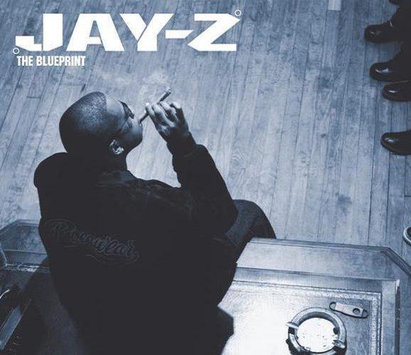 jay-z-the-blueprint