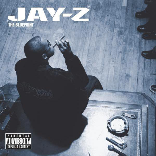 jay-z-the-blueprint