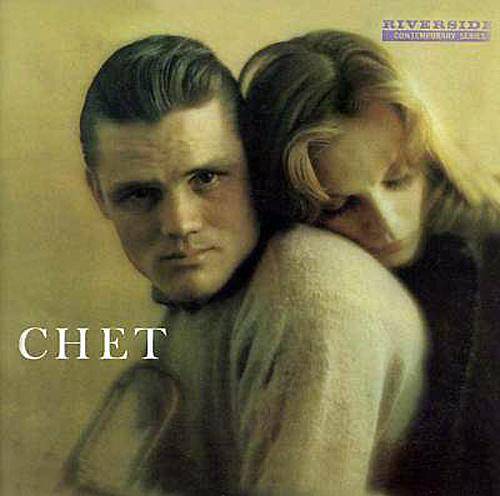 Chet-Baker-10