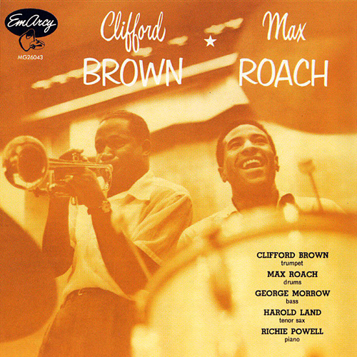 Clifford-Brown-5