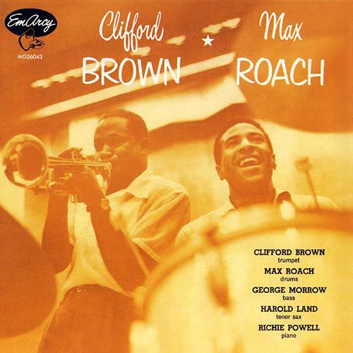 Clifford-Brown-5