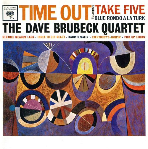 Dave-Brubeck-11
