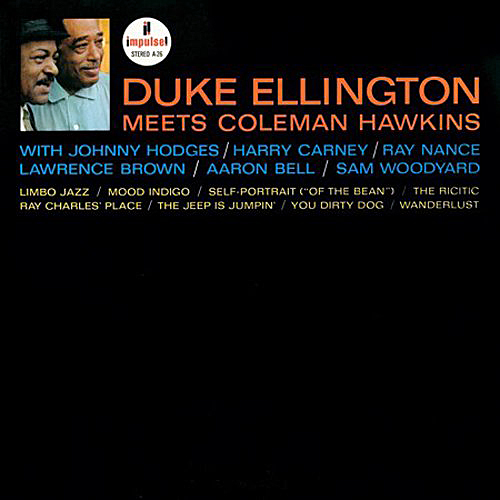 Duke-Ellington-18
