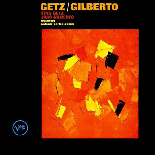 Getz-Gilberto-19
