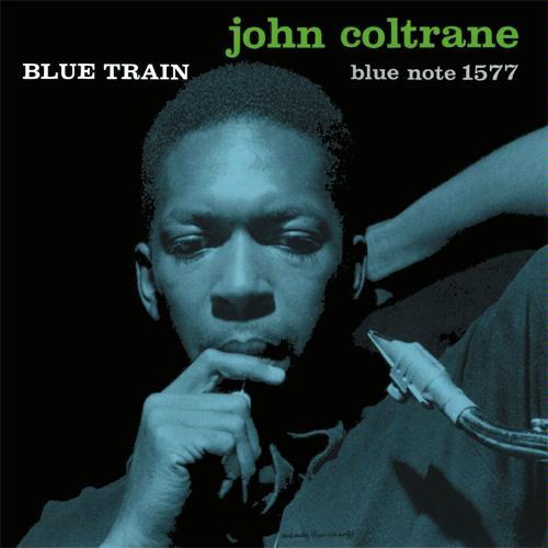 John-Coltrane-7