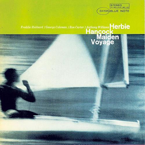 Maiden-Voyage-20