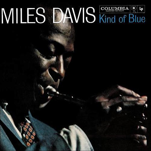 Miles-Davis-12