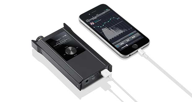 TriLink Adattatore per Cuffie Rame Placcato Oro da Jack 6.35mm maschio a Jack 3.5mm femmina Stereo Audio 3 pezzi colore ORO