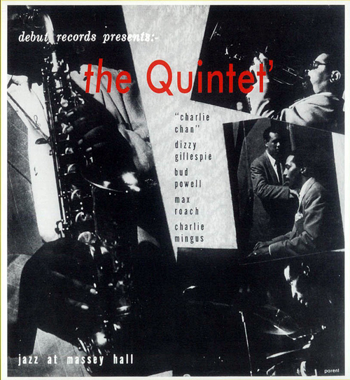 The-Quintet-Jazz-At-Massey-Hall-4
