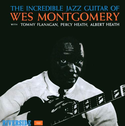 Wes-Montgomery-15