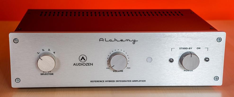 audiozen-Alchemy