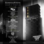 b-w-primavera-sound-2015